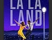 Watch La La Land on Netflix