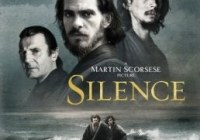 Silence on Netflix