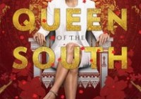 watch queen of the south on netflix