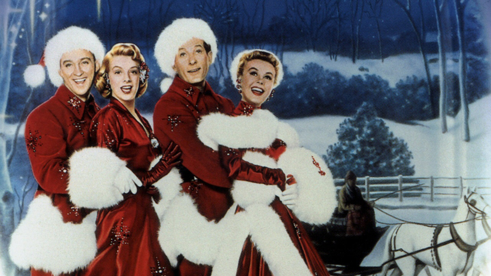 White Christmas Source: https://i2.wp.com/netflixlife.com/files/2015/11/White-Christmas.jpg