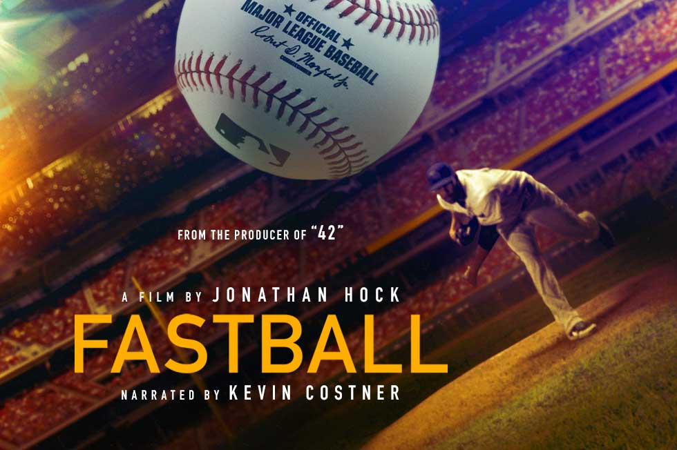 Image result for fastball movie