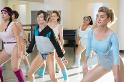 Wrestling-Series-Glow-from-Netflix-Starring-Alison-Brie-4
