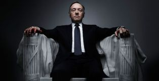 estreneos netflix mayo-house of cards