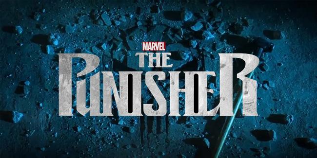The Punisher, el teaser escondido en el final de The Defenders