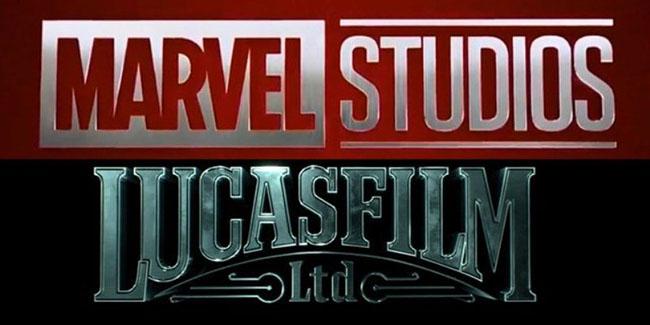 Las películas Marvel y Lucasfilm dejarán Netflix y pasarán a la plataforma streaming de Disney