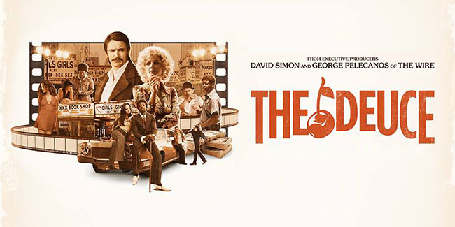 The Deuce: HBO confirma la segunda temporada