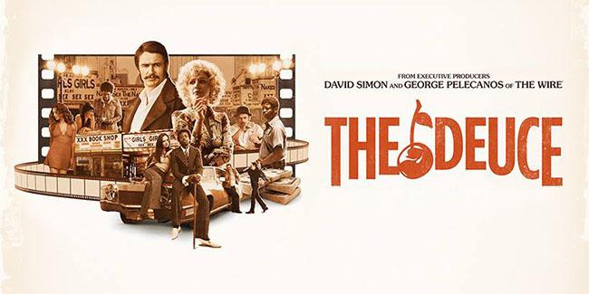 The Deuce: HBO confirma la segunda temporada