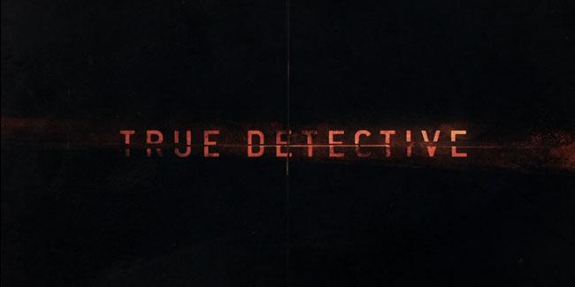 True Detective: habrá una tercera temporada y nos llevará a Ozark