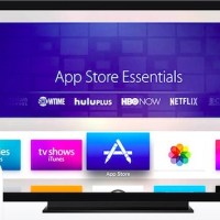 Amazon Prime Video llegará en pocos días al Apple TV 4K
