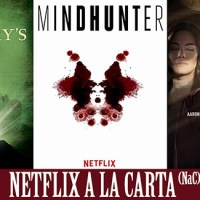 NaC 2x09: Mindhunter, The Path, La semilla del diablo (1968)