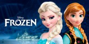 Frozen: Una aventura congelada llega a Netflix México