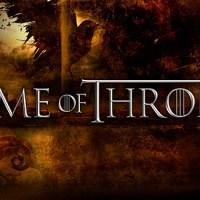 Temporada 8 de Juego de Tronos, anunciados los directores