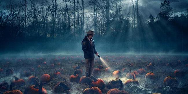 Stranger Things: nuevo teaser de la segunda temporada