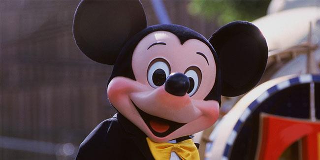 """Disney desafía a Netflix: """"nuestro servicio costará menos"""""""