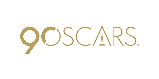 Oscar 2018: Los nominados en la principales categorías