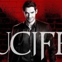 Canceladas 15 series, incluidas Lucifer, Quantico y Sucesor Designado