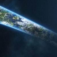 Ringworld, todo sobre la nueva serie para televisión de Amazon