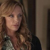 Unbelievable: Toni Collette protagonista de una nueva miniserie de Netflix