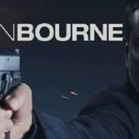Treadstone: USA Network realizará la serie precuela de Jason Bourne
