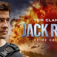 Un nuevo video para descubrir Jack Ryan, la serie de Amazon