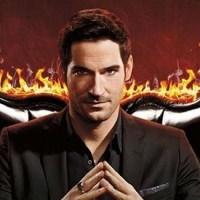 Lucifer, el cast anunció el inicio del rodaje de la temporada 4