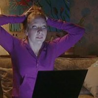 Netflix, en test los anuncios de video durante el Binge Watching (maratón)