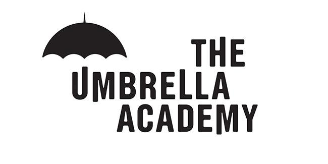 The Umbrella Academy, la temporada 2 llega a Netflix en julio