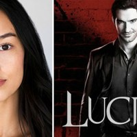 Lucifer introducirá a Remiel, la hermana de Amenadiel en la temporada 4