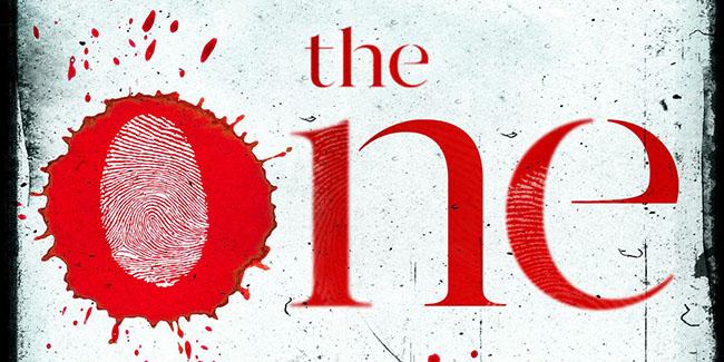 The One, Netflix ordena la serie de ciencia ficción basada en la novela de John Marrs