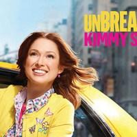 Unbreakable Kimmy Schmidt, el trailer de los últimos episodios con Jon Bernthal y Zachary Quinto