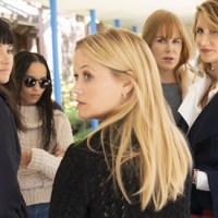 Big Little Lies, HBO confirma la premiere en junio