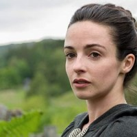 The Nevers, Laura Donnelly en la serie de HBO creada por Joss Whedon