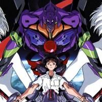 Neon Genesis Evangelion, polémica por la adaptación de Netflix