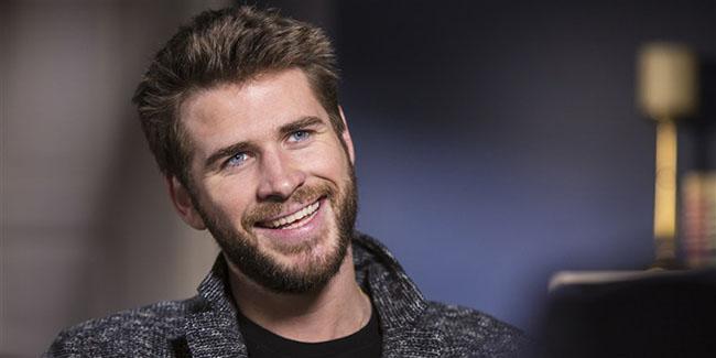 Liam Hemsworth será el protagonista de una serie de acción para Quibi