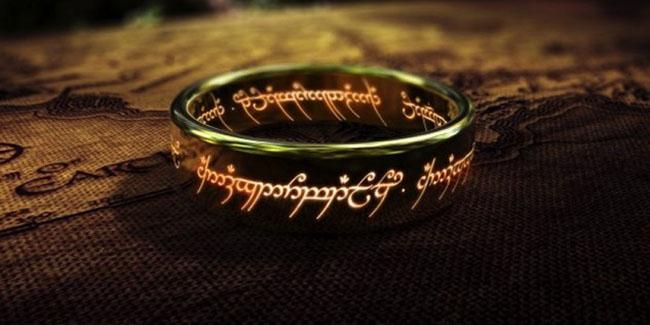 El señor de los anillos: los primeros dos episodios ya tienen director