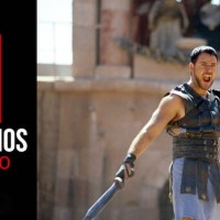 Estrenos de Netflix en agosto 2019