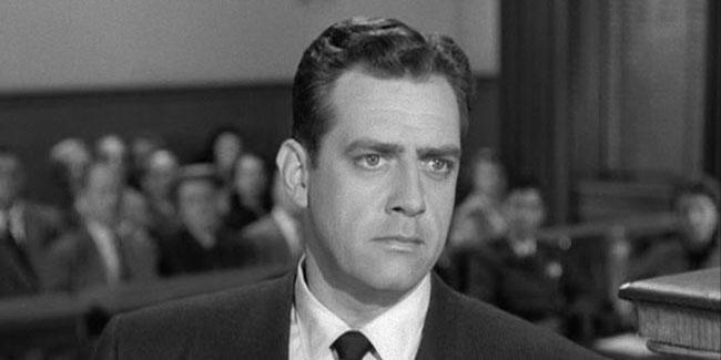 Perry Mason, la miniserie que está preparando HBO