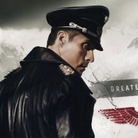 The Man in the High Castle, el nuevo teaser de la última temporada
