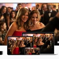 En noviembre llega Apple TV+, el precio, las series y las películas disponibles a partir de su lanzamiento