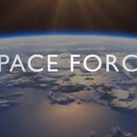 John Malkovich se une a Space Force, la serie con Steve Carell