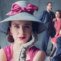 La Maravillosa Señora Maisel tendrá una cuarta temporada