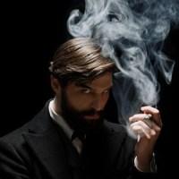 Freud, la primera serie austríaca disponible en Netflix