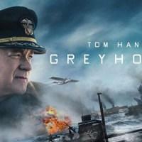 Greyhound, el filme con Tom Hanks, tiene fecha de salida por Apple TV+
