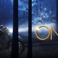 Érase una vez (Once Upon a Time), la serie pasa de Netflix a Disney+