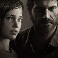 The Last of Us, la serie de HBO basada en la historia del juego homónimo