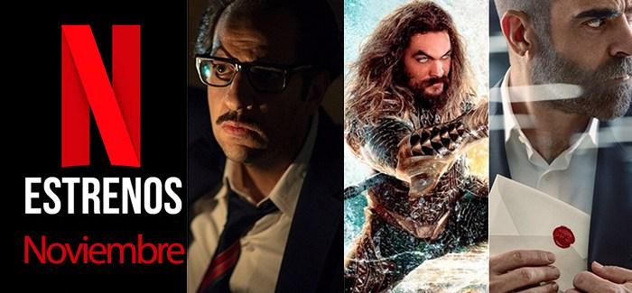 Netflix-noviembre-2020