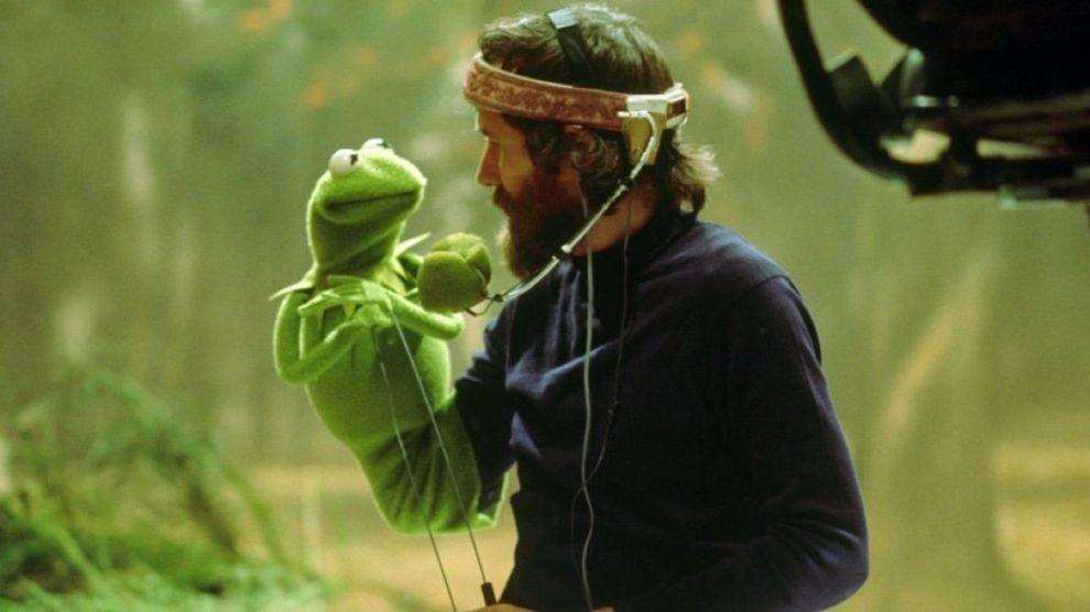 Jim Henson, Disney prepara el biopic del padre de los Muppets