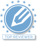 Reviews Published