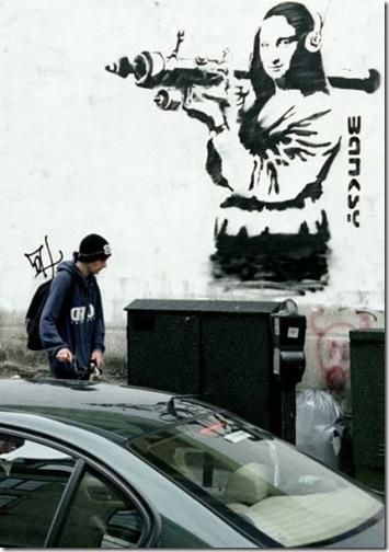 今日保存した最高の画像を転載するスレアナ禁 299 [無断転載禁止]©bbspink.comYouTube動画>1本 ->画像>877枚