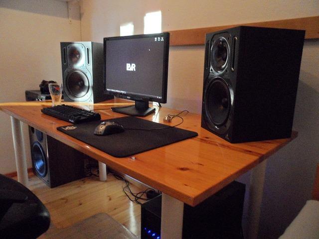 Desktop3_24